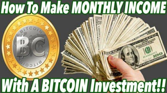 bitcoin_edited-11449243796.jpg