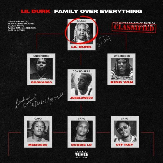 Family Over Everything.jpg