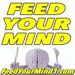 feed-your-mind-logo_edited-3-17544048311882081161.jpg